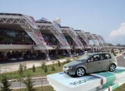 Изменение срока уплаты транспортного налога в Сочи