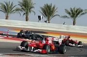 F1_Grand_Prix_2014_Russian_Sochi